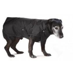 Cosipet hundefrakke
